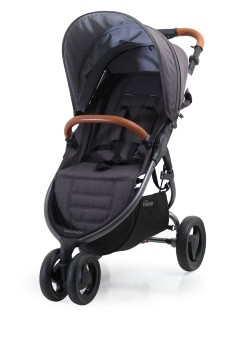 Valco baby Snap Trend / Charcoal