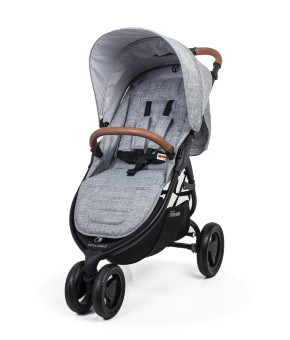 Valco baby Snap Trend / Grey Marle